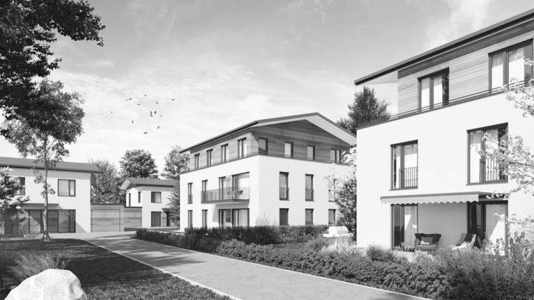 3dkad-3d-Visualisierung-Bebauungsplan-Wohnungsbau