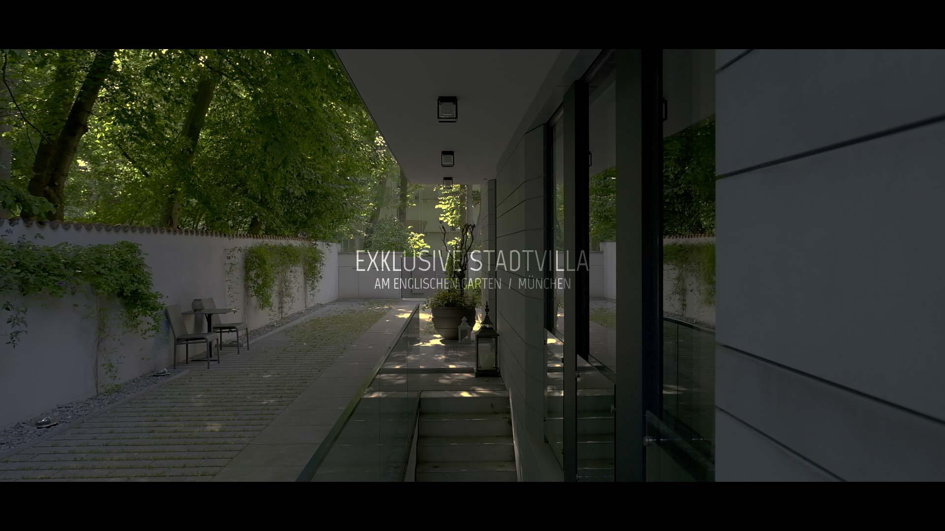 3dkad-Trailer-Imagefilm-Villa