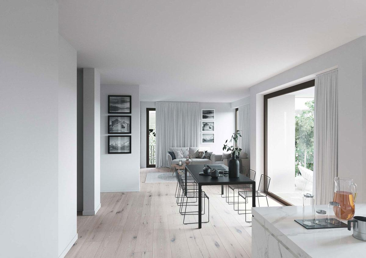 3dkad-3D-Visualisierung-Wettbewerb-Wohnungsbau