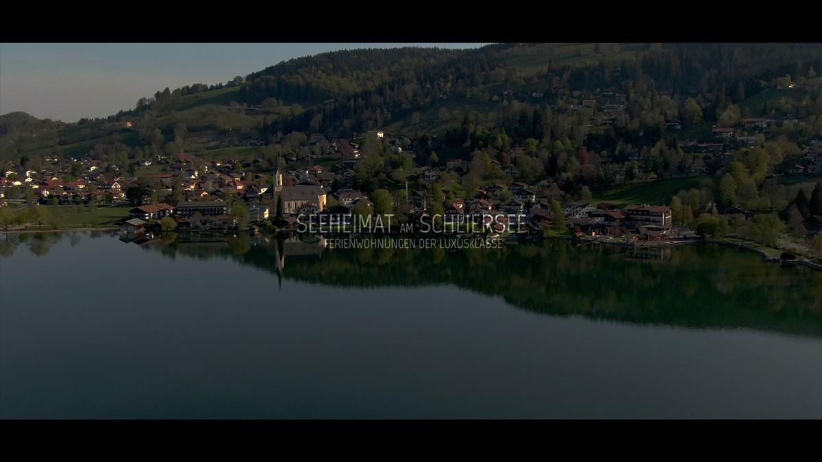 Imagetrailer, Hotel, Bayern hält zusammen