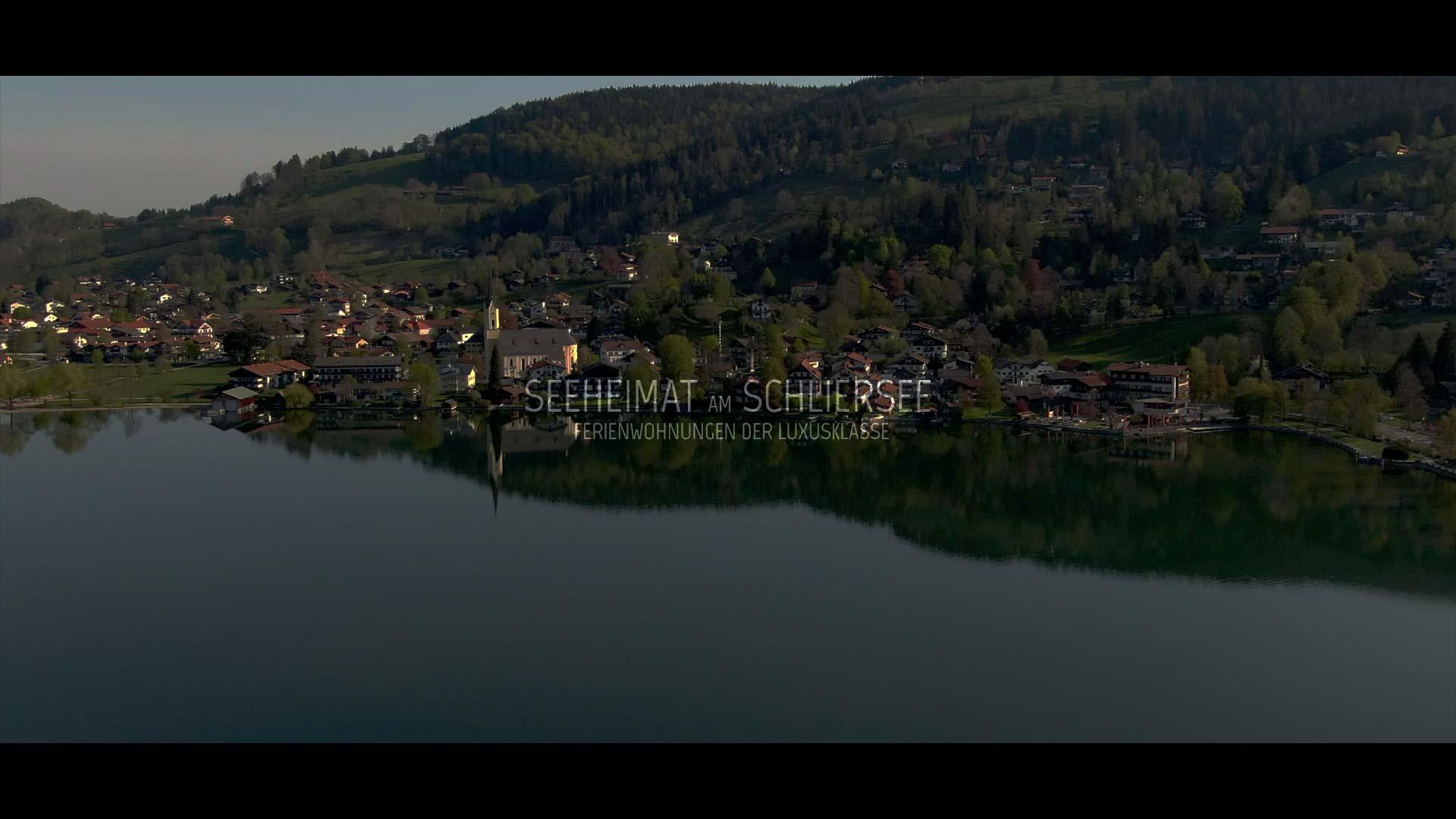 3dkad-Imagefilm-Bayern hält zusammen-Seeheimat