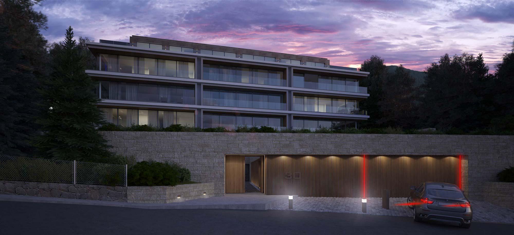 3dkad-3D-Visualisierung-Wohnungsbau-Mehrfamilienhaus