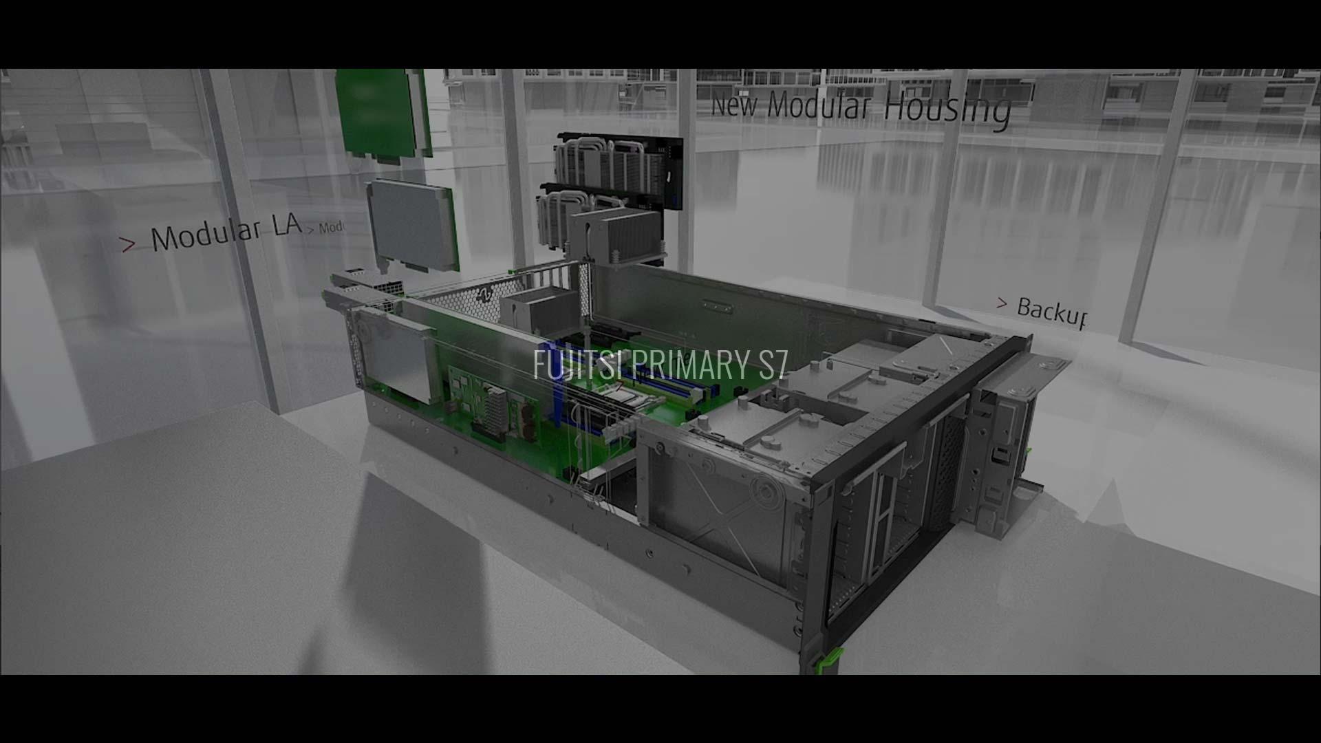 3dkad-Animation-3d-Server