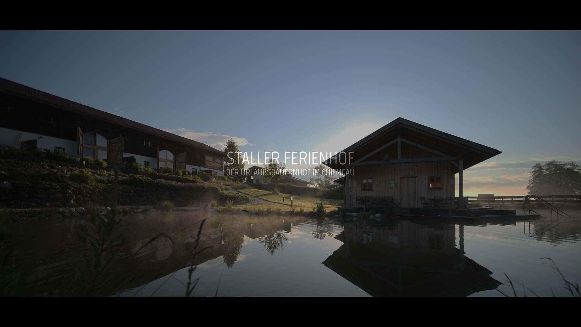 3dkad-Imagefilm-Trailer-Staller Ferienhof