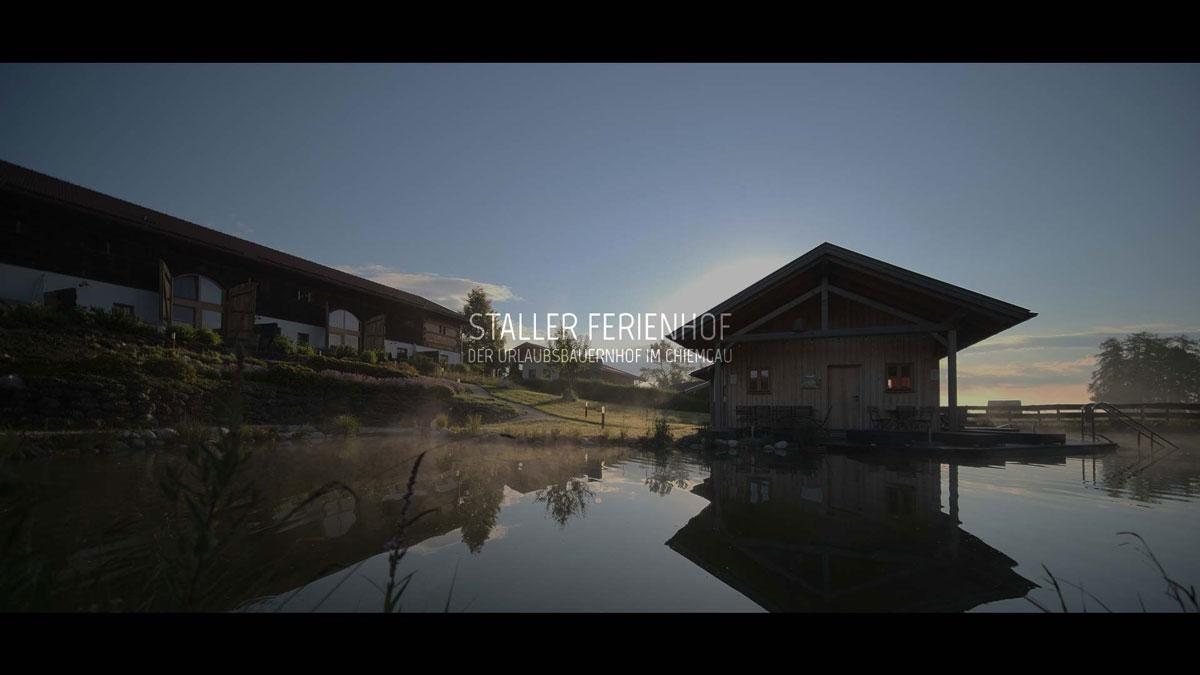 3dkad-Imagetrailer-Werbefilm-Bauernhof-Ferien
