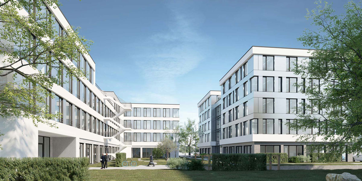 3dkad-3D-Visualisierung-Bürogebäude-Augsburg-AO
