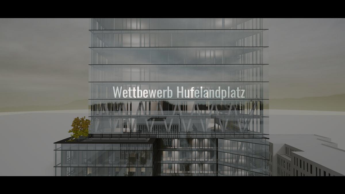 3dkad-Animation-Wettbewerb-Hochhaus-Hufelandplatz
